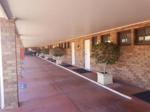 Comfort Inn Glenfield, Hotely  Toowoomba - big - 11