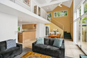 Terrace Lofts Apartments - Barwon Heads