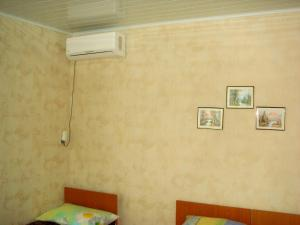 Felichita Guest House - Makopse