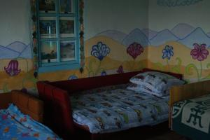 Spa&Relax Vacation House - Tarbagatayskoye