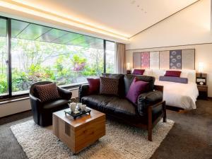 Solaria Nishitetsu Hotel Kyoto Premier (4 of 42)