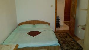 obrázek - Apartment Adrian
