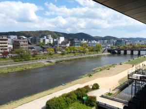 Solaria Nishitetsu Hotel Kyoto Premier (21 of 42)