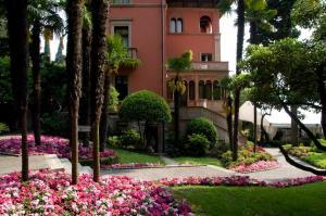 Villa Fiordaliso (36 of 80)
