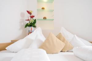 Gerda - Hotel - Burgusio