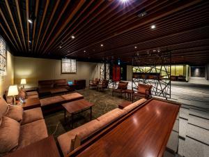 Solaria Nishitetsu Hotel Kyoto Premier (40 of 42)