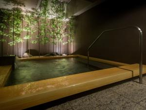 Solaria Nishitetsu Hotel Kyoto Premier (28 of 42)