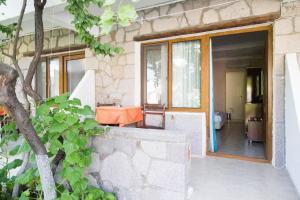 obrázek - Assos Kadirga Hotel