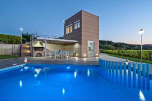 obrázek - Villa Ariella