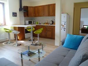 ENERGY HOUSE - Apartment - Jasło