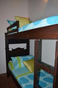 Espectacular Apartamento Parque Principal, Apartmány  Socorro - big - 6