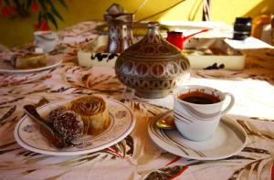 Guesthouse Rose, Guest houses  Sarajevo - big - 33