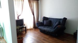 Apartment on Lenina 32 - Kuro-Iskitim