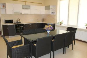 obrázek - Holiday Home Poseydon Rest