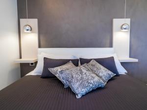 Terra e Stelle Luxury Suites - AbcAlberghi.com