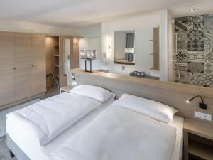 Hotel Matteo - Flachau