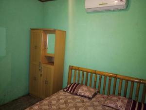 obrázek - Polong Guesthouse