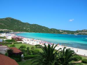 Cala Reale Apartments - AbcAlberghi.com