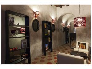 Casa de' Coronari - abcRoma.com