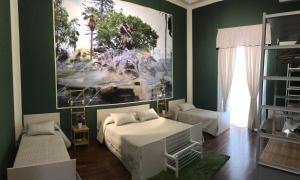 Locami Holiday&Rooms Jolanda Suite - AbcAlberghi.com