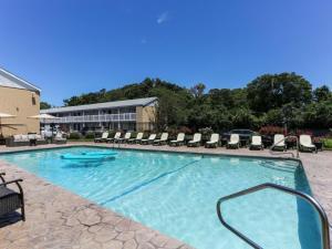 Cape Colony Inn