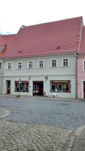 Ferienwohnung-Wernitz - Arzberg
