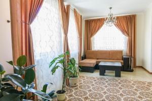 Guest House Roberto - أدلر