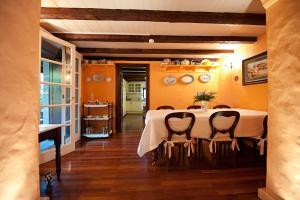 Hotel Rural Las Calas (20 of 72)