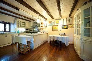 Hotel Rural Las Calas (40 of 50)