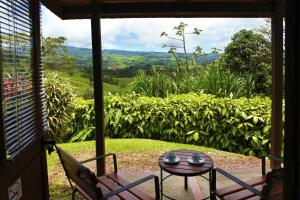 Villa Blanca Cloud Forest Hotel & Nature Reserve (25 of 45)
