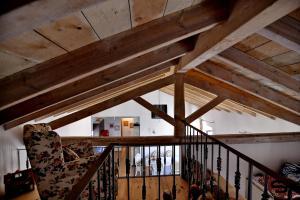 Lydias Apartment Corfu Town, Ferienwohnungen  Korfu-Stadt - big - 23