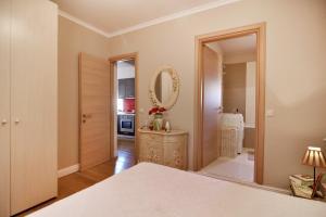 Lydias Apartment Corfu Town, Ferienwohnungen  Korfu-Stadt - big - 31