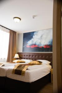 Hotel Jazz (3 of 45)