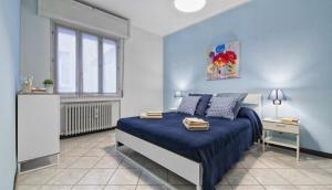 Ferrini Apartment