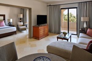 Mövenpick Resort & Spa Dead Sea (36 of 47)