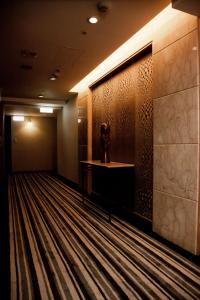 KDM Hotel, Hotels  Taipei - big - 33