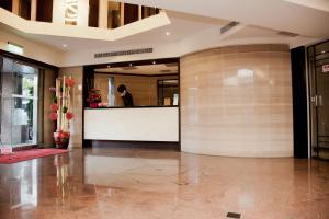 KDM Hotel, Hotels  Taipei - big - 7