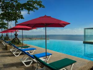 Four Points by Sheraton Sandakan (2 of 94)