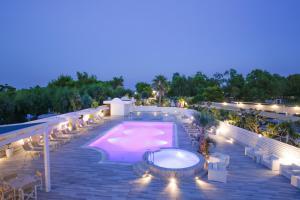 Garden Hotel Ripa - AbcAlberghi.com