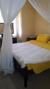 Purity's Home, Appartamenti  Nairobi - big - 1