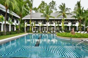 Shinta Mani Resort (1 of 52)