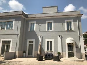 Academy Hotel - Fiumicino