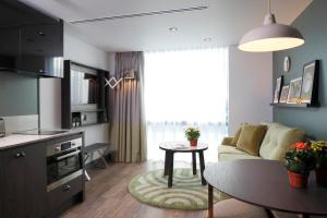 South Point Suites - London Bridge - Finsbury