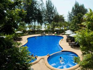 Bacchus Home Resort - Ban Tha Khoi