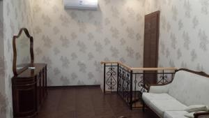 Natia's Apartment, Apartmány  Tbilisi City - big - 1