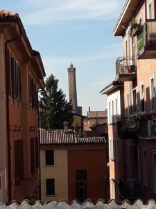 I Tre Camini - AbcAlberghi.com