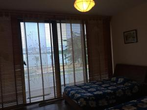 Lavender House, Apartmány  Ha Long - big - 233