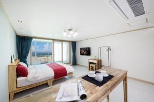 Hostels und Jugendherbergen - Haeden View Hostel