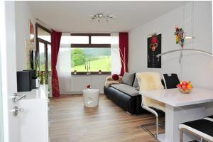 Ferienwohnung Bollenhut - Apartment - Schluchsee