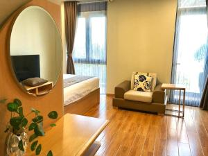 F & F Hotel, Hotely  Hai Phong - big - 25